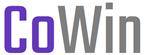 CoWin Logo