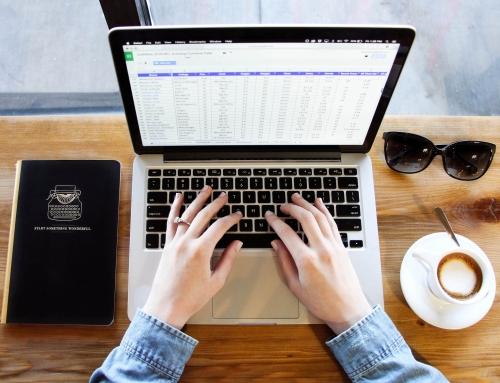 Coworking in NRW – Potenziale und Risiken